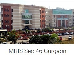 MRIS Sec 51 Gurgaon